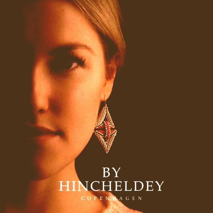 byhincheldey-antique